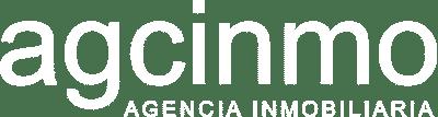 Piso en Alquiler – REF. 03012