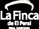 lafinca-logo-blanco