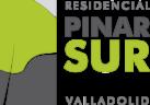 PINAR-SUR-logo