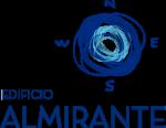 logotipo-almirante
