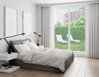 Baja-tipoA dormitorio