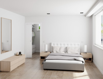 finca-VivB-DormitorioPr