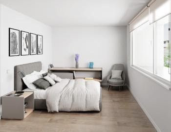 finca-VivC-Dormitorio